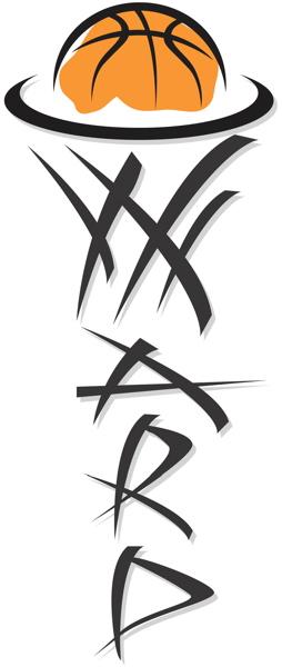 7 Basketball Logo Design Images - Havoc Basketball Logo ...
